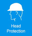 Заштита на глава