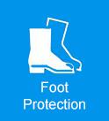 Заштита на стапала